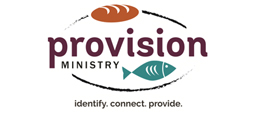 Provision Ministry